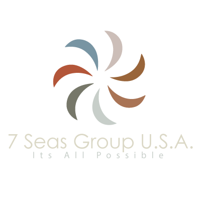 7 Seas Group USA